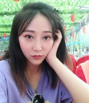 安然杨小荣