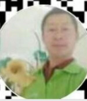绿叶张孙龙