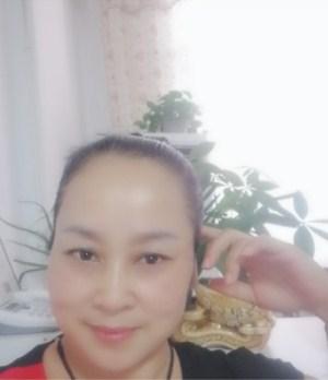 炎帝生物吴艳梅