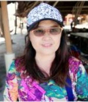 婕斯紅寶總裁翁老師