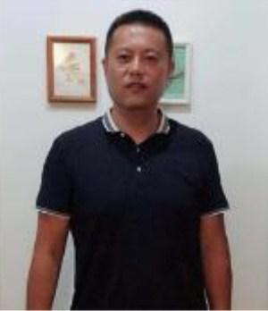 尚赫曾琦老师