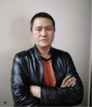 安惠廖老师