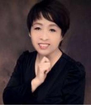尚赫庞老师