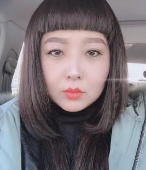 华莱孙菊梅