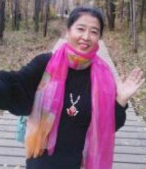 双迪徐凤芹