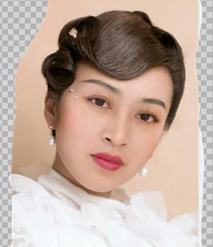 尚赫王老师(全国总代)