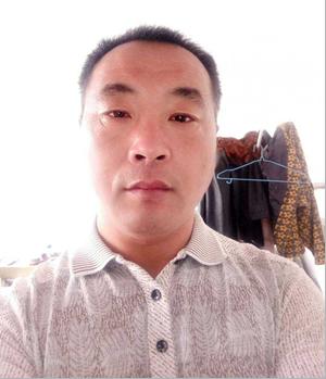 北京平谷美乐家直销人张佐贤