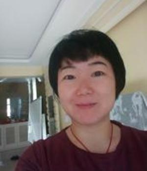 婕斯蓝宝苏萍