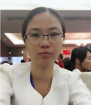 宝健李艳娟