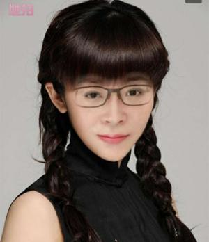 安惠经销商孙老师