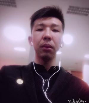 炎帝生物刘治