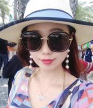 康婷刘晓芳