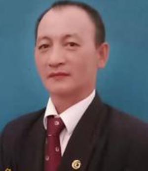 国珍(新时代)李老师