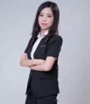 安然苏老师