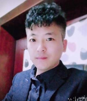 铸源李庆江