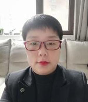 安惠陈云燕