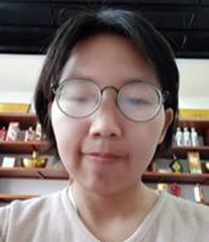 炎帝生物杨风华