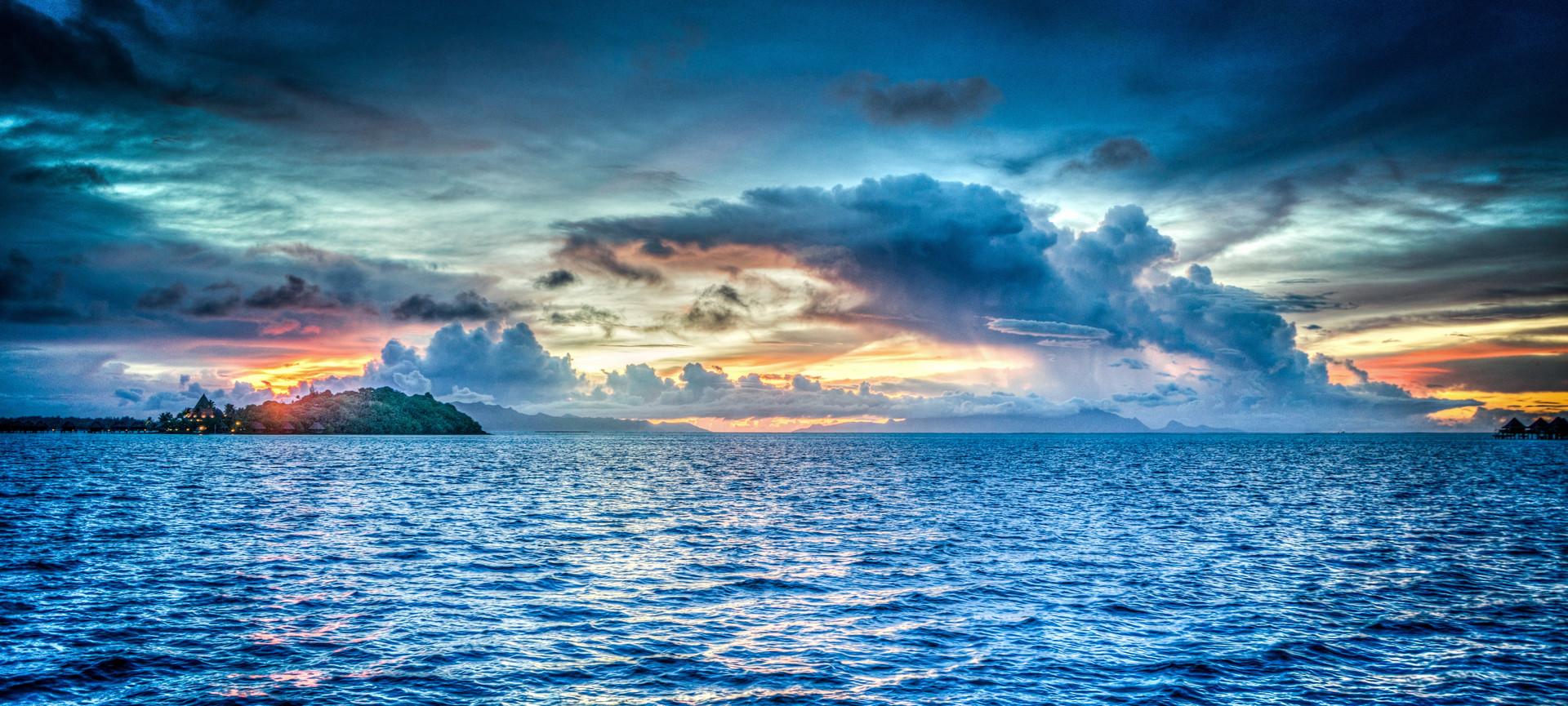 """联合国聚焦海洋可持续发展,康尔助力""""陆海统筹""""蓝色经济!"""