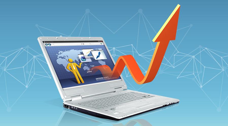 直销市场特征-直销同城网