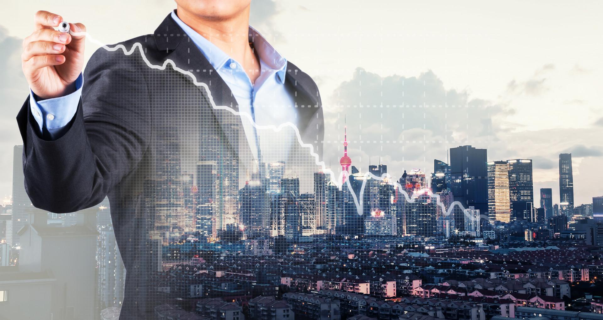 中国直销规模全球占比17%,稳居第二大直销市场