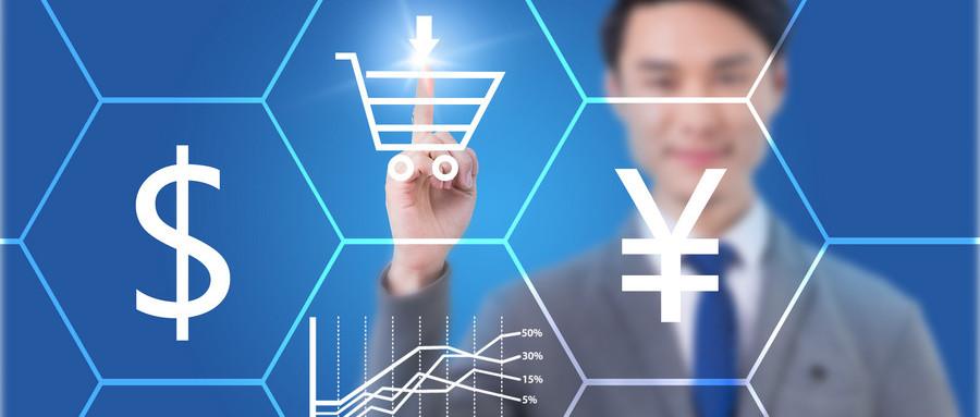 直销市场-直销同城网