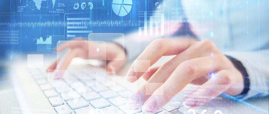 直销新手如何做好互联网直销-直销同城网
