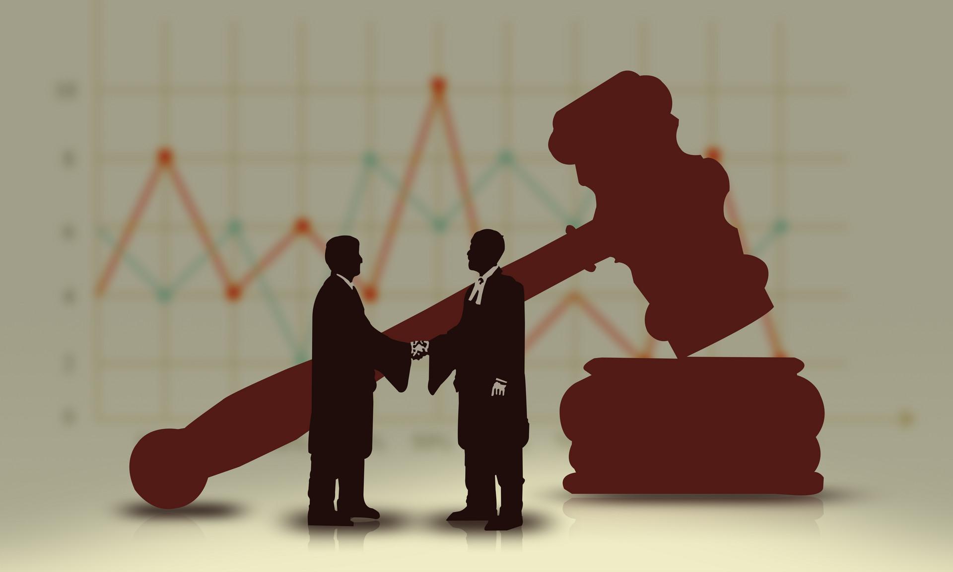 省政府常务会议研究贯彻落实全国市场监管工作会议精神