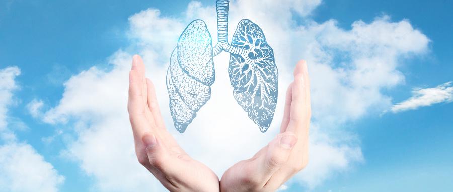 冬季养肺有什么方法?