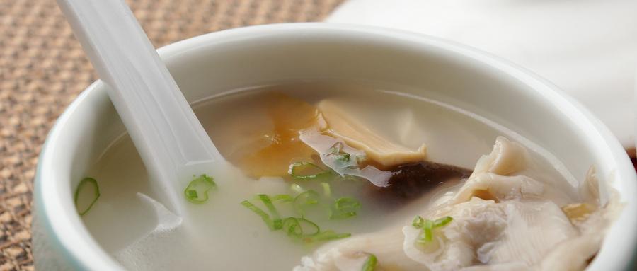 养肝护肝汤有哪些?这10种汤功效好!