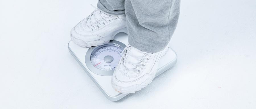 更年期胖的原因是什么?该如何减肥?