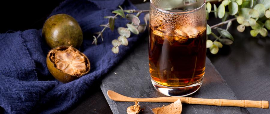 减肥喝什么茶好?