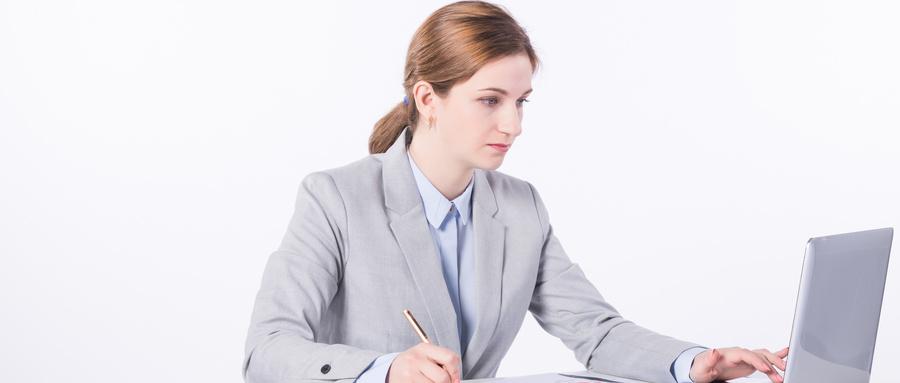 女性长期久坐的危害有哪些?怎么减少危害?