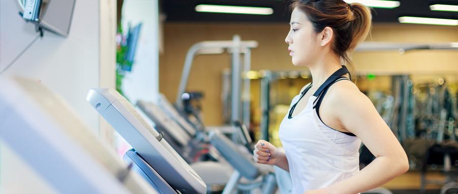 为什么男生减肥的成功率比女生要高?