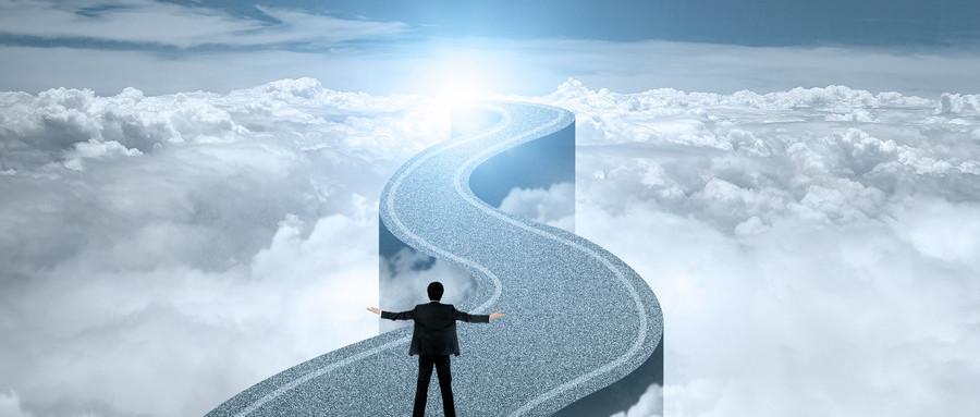 如何让对方相信你的事业?愿意加入的方法!