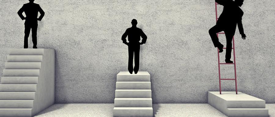 直销新人三步骤,事业不好都不行!