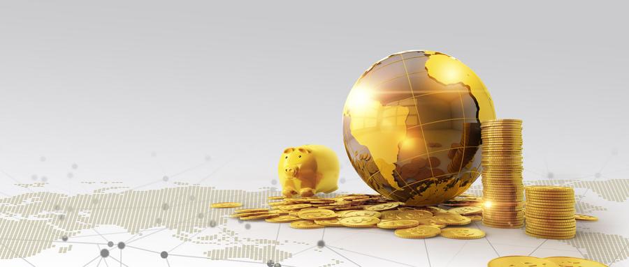 如何选择直销公司,开启扶摇直上的事业?-直销同城网