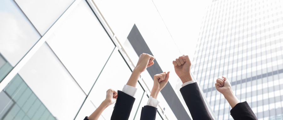 民族直销企业该如何发展是好?-直销同城网