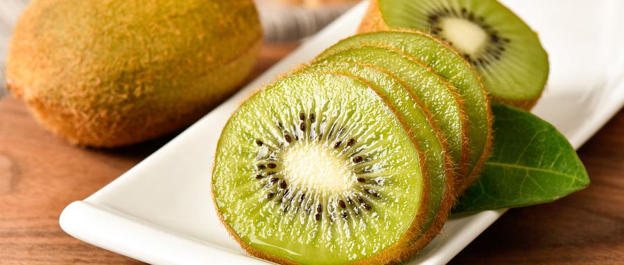 什么人适合吃猕猴桃?有什么好处呢?