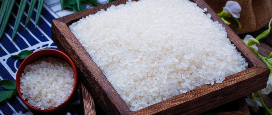 糙米和粳米有什么营养特点和保健功效吗?