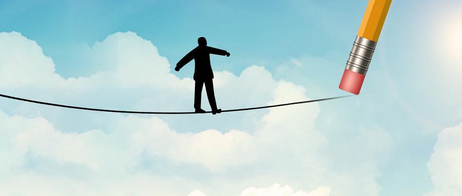直销企业带着镣铐前行,关于直销发展的三点推测-直销同城网