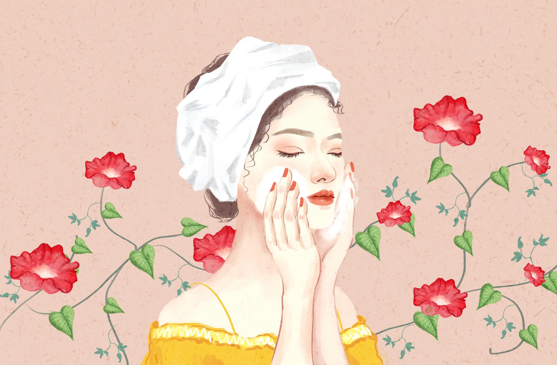 美容营养品成为新风口,多家企业纷纷抢滩布局