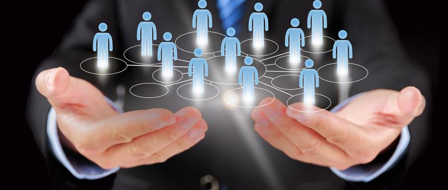 八步助力直銷領導帶好團隊,快來學!-直銷同城網