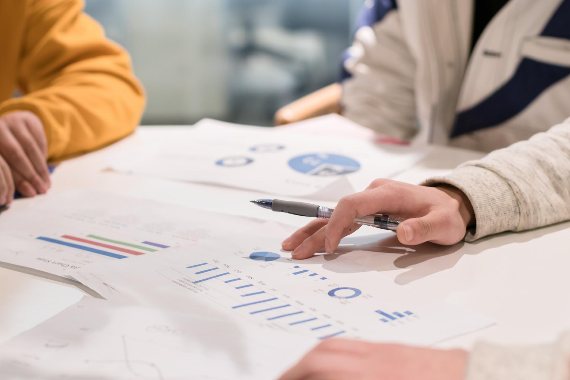 為什么要開展直銷會議?開展直銷會議有什么目的?