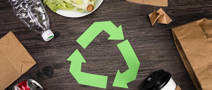 收好!垃圾分類時期,直銷企業該有的大動作