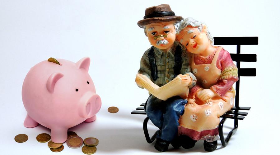 社区家庭服务业实行税费优惠,资本有望纷纷涌入养老产业