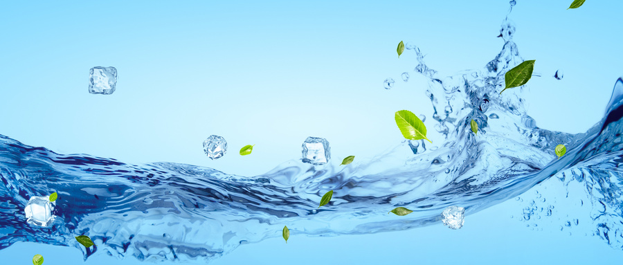 补水和保湿的区别是什么?