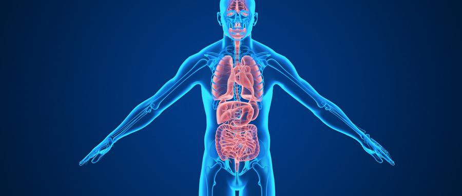 现在才知道,身体缺铁的6个信号!想不贫血就要快了解!