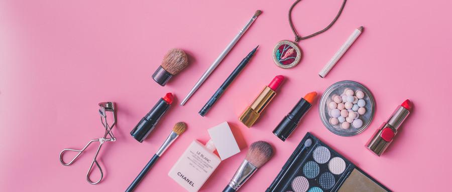 看脸时代,得颜值者得天下,化妆品行业发展与监管并重!-直销同城网