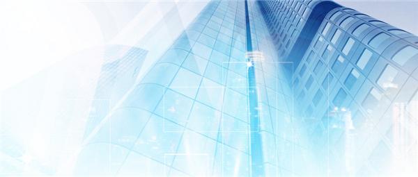 直销成功法则:设订目标重要性和步骤