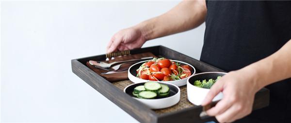 冠心病8大饮食原则!你遵循了吗?